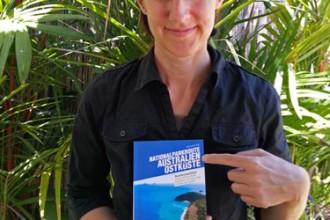Buchtipp Reiseführer Australien Ostküste