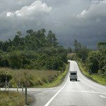 Richtig reisen in Australien: Tipps für die Routenplanung