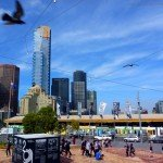 Was tun in Melbourne? Unsere Top 10
