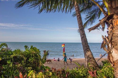 Trinity Beach (Cairns)